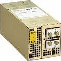Shp Series Heavy Duty Modular Power Supplies