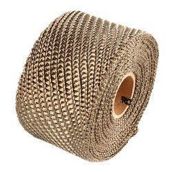 Fabric Ceramic Tape