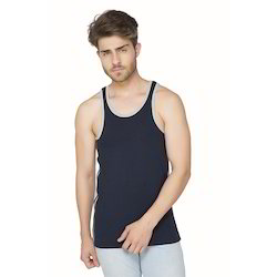 Trendy Cotton Singlet Sleeveless Vests
