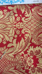 Ladies Dress Suit Jacquard Fabric