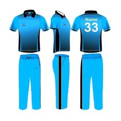 Cricket T Shirts Manufacturers Suppliers Amp Exporters