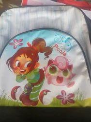 Printed Designed Bags
