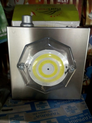 Chargeable LED Lights