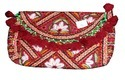Indian Hand Made Clutches