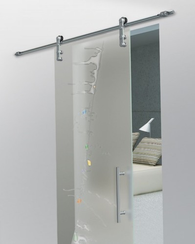 Bathroom Sliding Door. Bathroom Door   Bathroom Sliding Door Manufacturer from Chennai