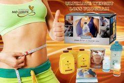 Worlds Best Weight Management Products