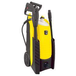 440 V Electric High Pressure Washer