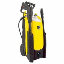 440 V Electric High Pressure Washer