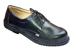 Class Freedom Shoe