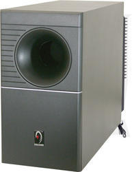 Subwoofer Subwoofers Manufacturer Supplier Amp Wholesaler