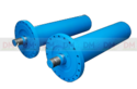 Double Acting Hydraulic Steel Cylinder