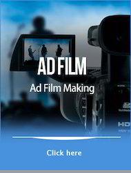 AD Film
