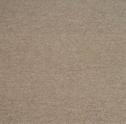 Vinyl floor tile manufacturers gurus floor for Vinyl flooring companies