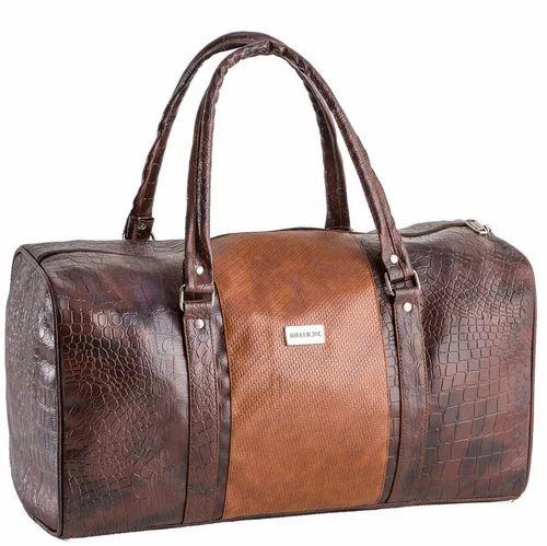 KILLER Duffle Carry Bag Duffel Bag 2772695b338c4
