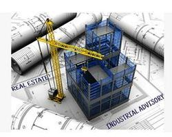 Real Estate Industrial Advisory