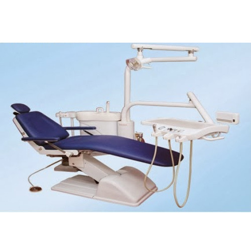 Unique Dental Chair