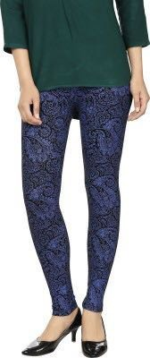 7cf20d99be Ankle Length Printed Leggings at Rs 150 /piece(s) | एंकल ...