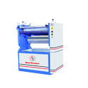 Plywood Lamination Machine