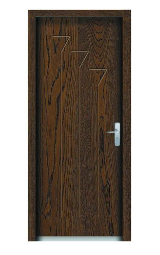 Wpc Door View Specifications Amp Details Of Wpc Door By