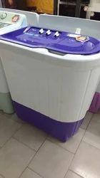 Washing Machine In Kottayam Kerala Washing Machine