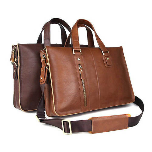 Las Laptop Office Bags