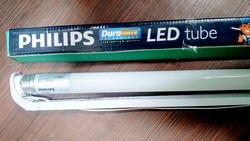 Philips 20w LED Batten