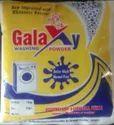 Galaxy Washing Powder