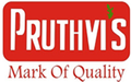 Pruthvi's Foods Private Limited