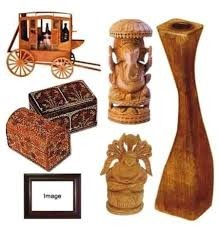 Wooden handicraft tanjore paintings manufacturer from hosur negle Gallery