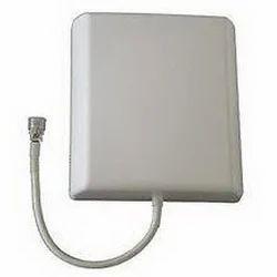 3G-4G Patch Panel antenna