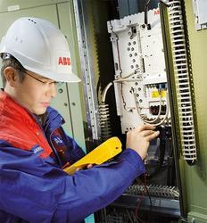 Ac Dc Drive Repair Services Ac Drive Repair Services In