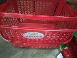 Plastic Basket, For Home