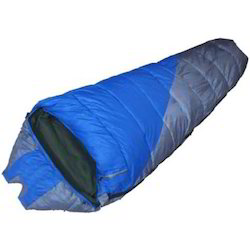 Gipfel Sleeping Bag