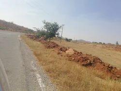 Agriculture Lands For Sale