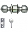 Keyless Locks Wholesaler Amp Wholesale Dealers In India