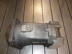 H1C160CLM2 Hydraulic Pumps