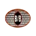 Bulakhidas Banarsidas