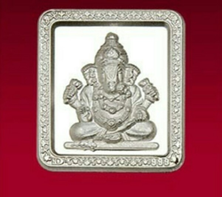 Silver Coins Chandi Ke Sikke Latest Price Manufacturers