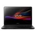 Laptop-Sony