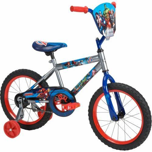 909015047de Kids Bicycle at Rs 900  piece