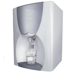 Aquasure RO Water Purifier