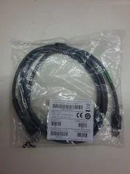 Zebra / Symbol Barcode Scanner Original USB Cable