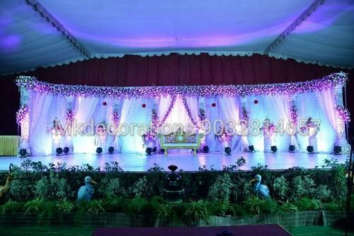 Flower Decorations For Corporate Party In Uppal Hyderabad