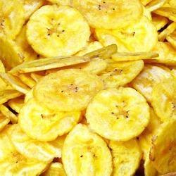 nendran-banana-chips-250x250.jpg
