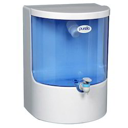 Dolphin Ro Water Purifier Chennai Find Dealers Amp Latest