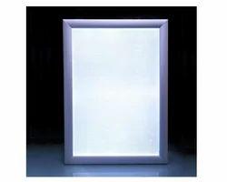 Aluminium LED Photo Frame