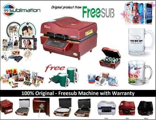 3d mobile cover printing machine at rs 19999 /piece | palam colony