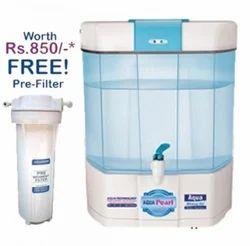 Vasana Aqua Care - Wholesaler of Water purifier & RO Water