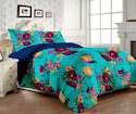 Home Double Comforter