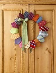 Tie Gift Sets